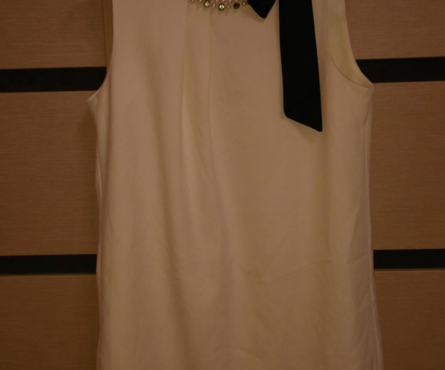 Платье. Фото 4. Саратов.