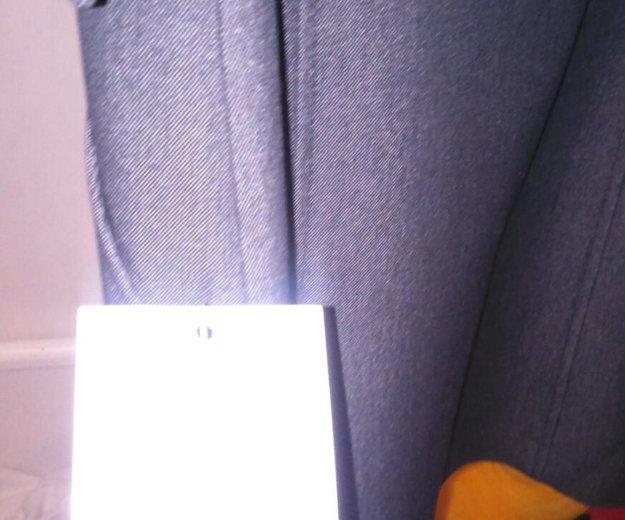 Новый школьный сарафан 1кл. Фото 2. Долгопрудный.