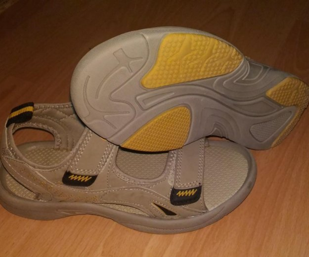 Туфли и сандали новые 37. Фото 3. Сургут.