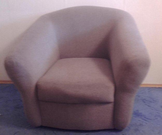 Продам кресло. Фото 1. Воткинск.