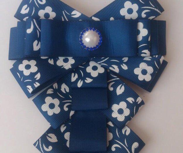 Брошь -галстуки. Фото 3. Лобня.