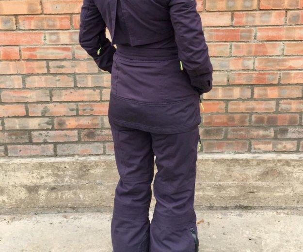 Горнолыжный костюм: куртка и штаны adidas stella. Фото 3. Москва.