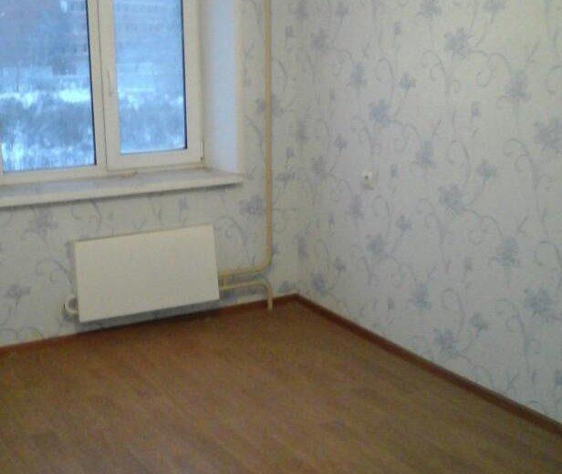 2-х комнатная квартира. Фото 1. Тула.