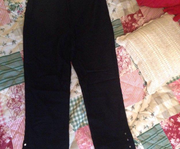 Брюки штаны германия для беременных, 48-50. Фото 3. Москва.