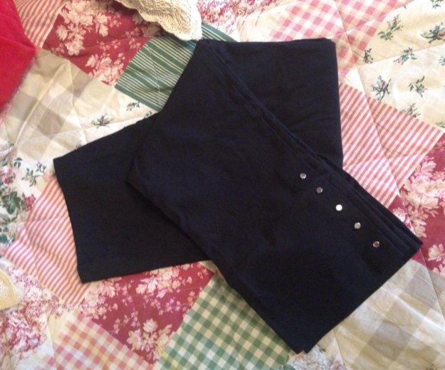Брюки штаны германия для беременных, 48-50. Фото 2. Москва.