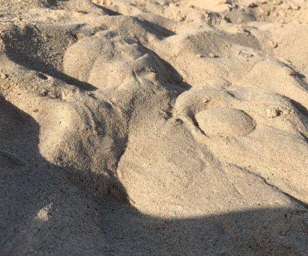 Щебень песок отсев гпс с доставкой. Фото 4. Краснодар.