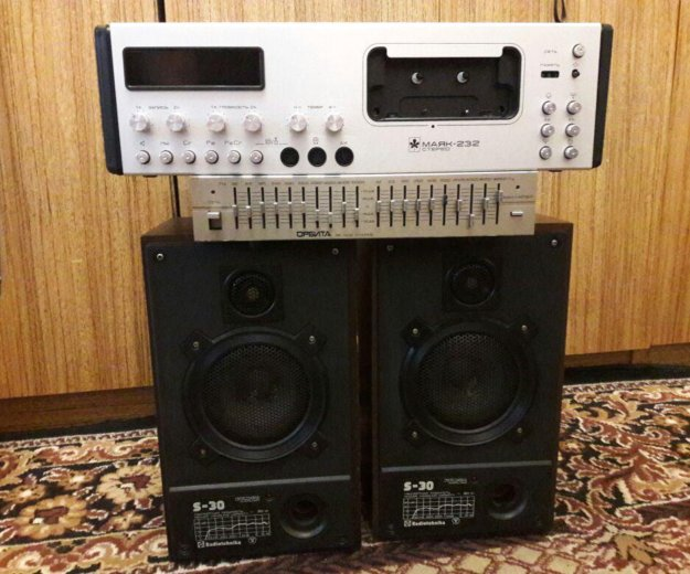 Радиотехника с90. Фото 1. Краснодар.