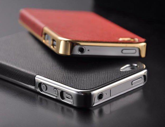 Чехлы для iphone. новые. Фото 3. Петрозаводск.
