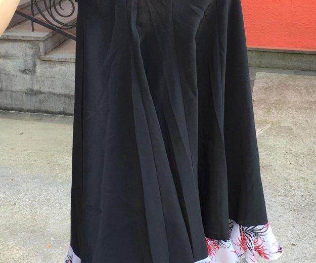 Бальные юбки + аксессуары. Фото 2. Сочи.