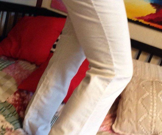Штаны брюки германия для беременных, 48-50. Фото 1. Москва.
