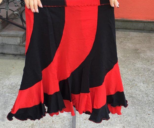 Бальные юбки + аксессуары. Фото 1. Сочи.