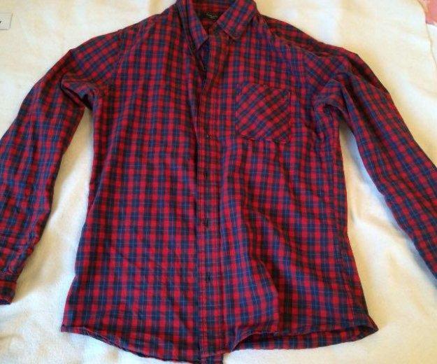 Рубашка colin's. Фото 3. Петрозаводск.