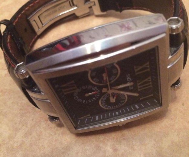 Часы sauvage. Фото 1. Анапа.