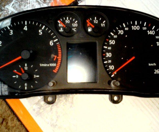 Audi a6. Фото 1. Ростов-на-Дону.