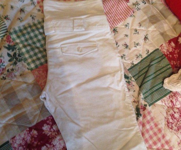 Штаны брюки германия для беременных, 48-50. Фото 2. Москва.