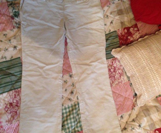 Штаны брюки германия для беременных, 48-50. Фото 4. Москва.