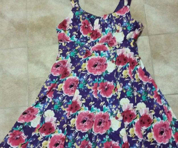 Платье. Фото 1. Котельники.