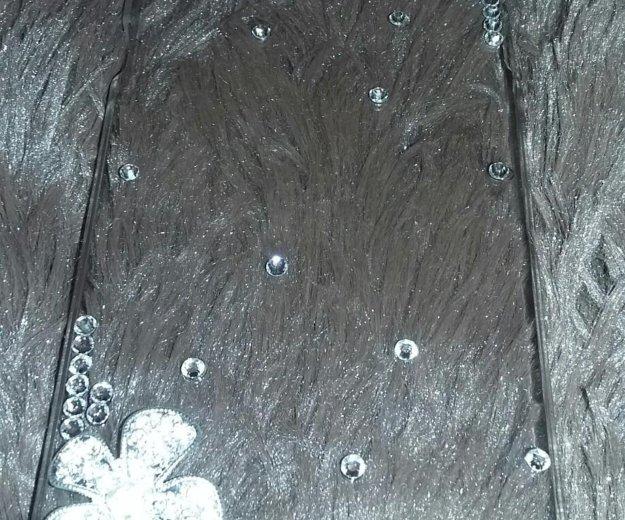 Чехол для телефона samsung. Фото 2. Курск.
