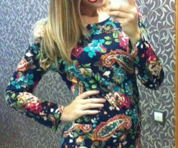 Красивое платье новое. Фото 2. Санкт-Петербург.