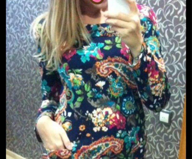 Красивое платье новое. Фото 3. Санкт-Петербург.