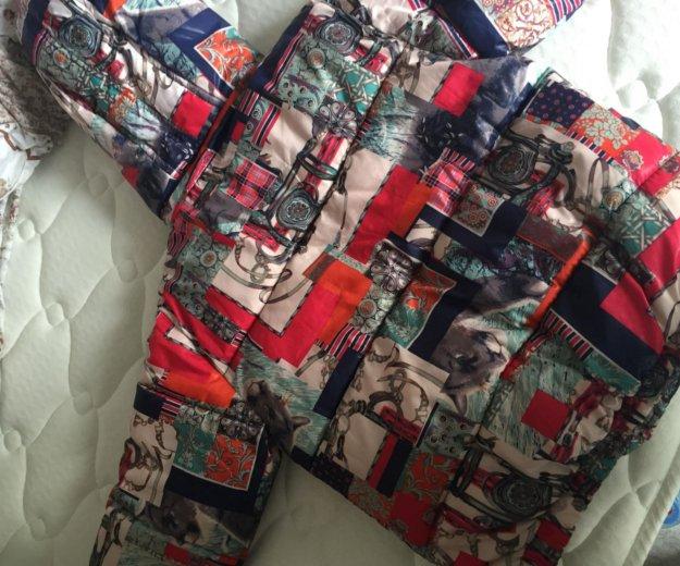 Куртка kenzo. Фото 1. Сочи.