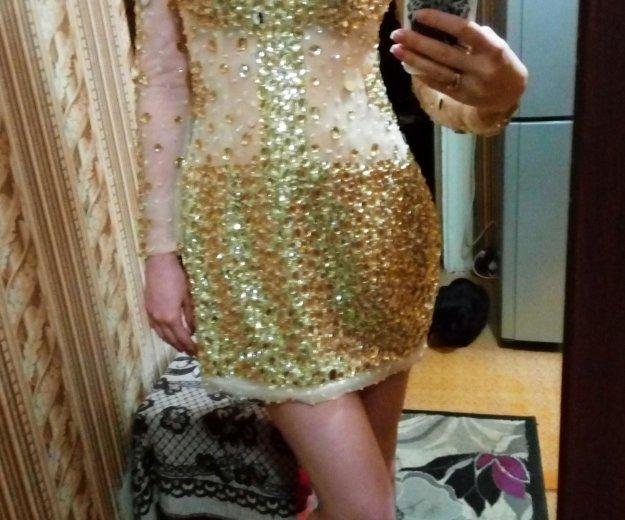 Сексуальное платье. Фото 1. Белгород.