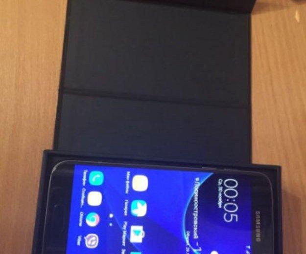 Samsung galaxy s7 32 gb. Фото 2. Москва.