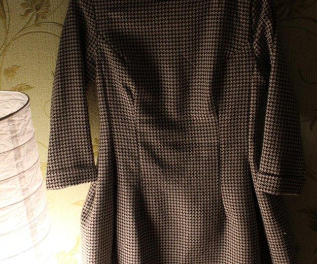 Платье. Фото 2. Ковдор.