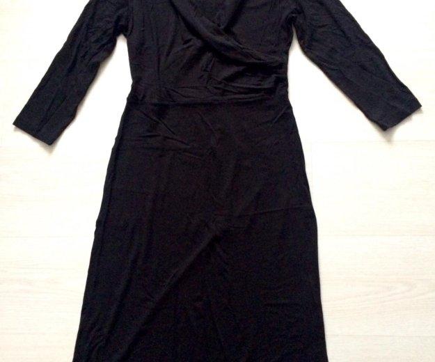 Новое платье quelle. Фото 2. Королев.