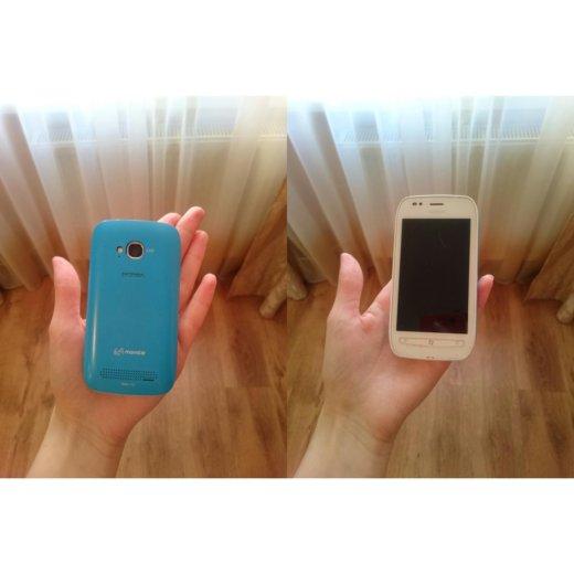 Nokia lumia 710. Фото 1. Калининград.