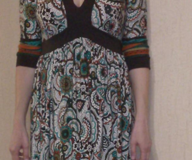 Платье next. Фото 1. Самара.