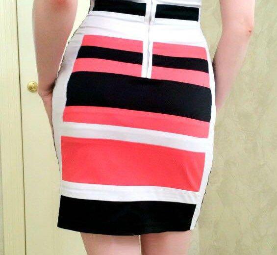 Платье летнее. Фото 2. Краснодар.