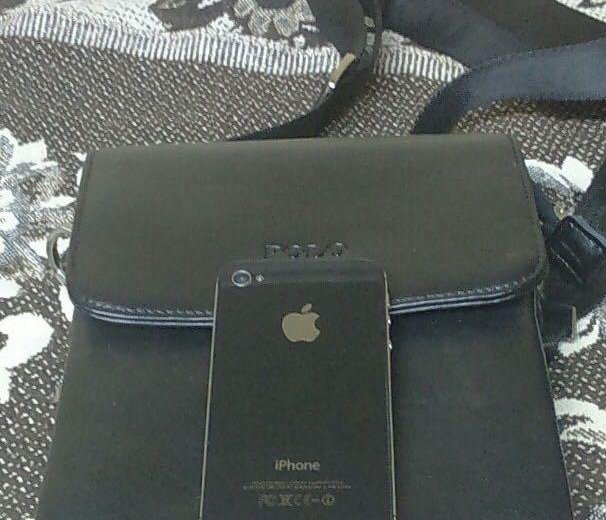Iphone 4s. 64gb. Фото 2. Вологда.