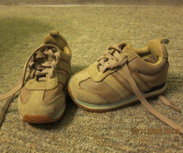 Обувь. Фото 1. Подольск.
