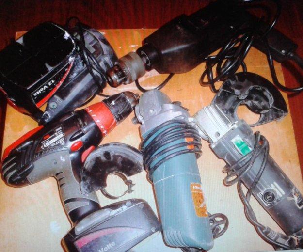 Инструменты. Фото 2. Жуковский.