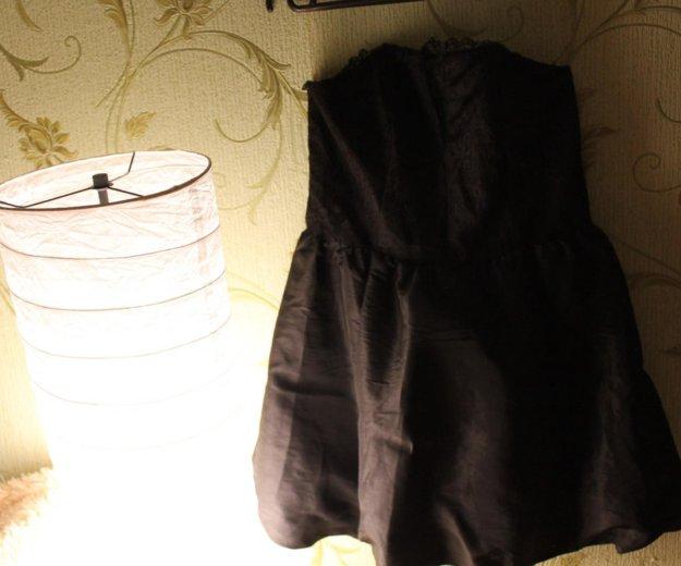 Платье для принцессы). Фото 1. Ковдор.