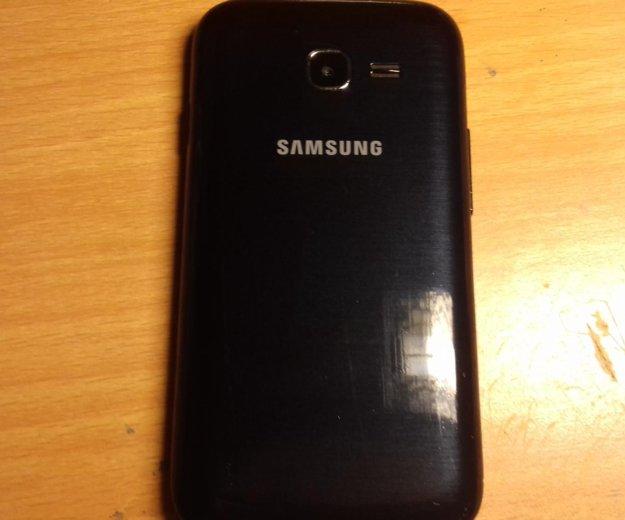 Samsung galaxy star plus. Фото 3. Дзержинский.
