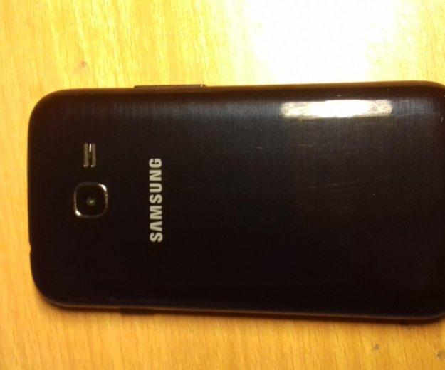 Samsung galaxy star plus. Фото 4. Дзержинский.