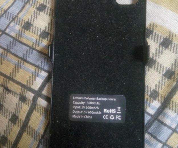 Iphone 4. Фото 4. Москва.