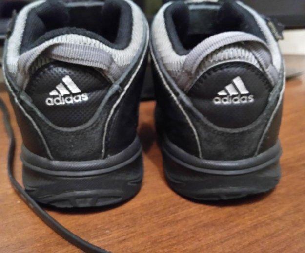 Adidas 17.5 стелька. Фото 4.