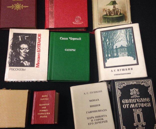 Книжки- малютки. Фото 4. Москва.