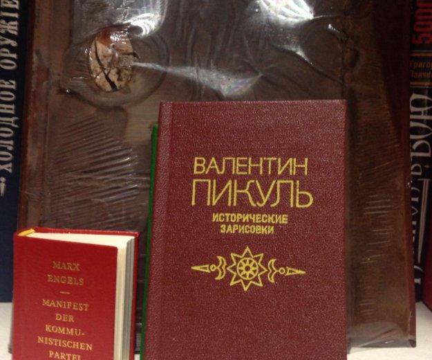 Книжки- малютки. Фото 1. Москва.