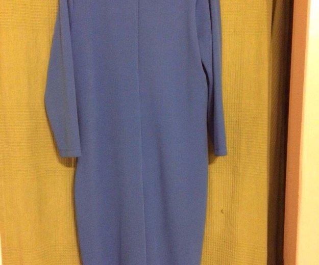 Продам платье. Фото 3. Калининград.