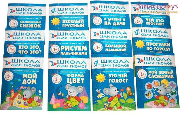 Раннее творчество для детишек с пеленок, сказки. Фото 1. Москва.