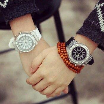 Новые часы женева!. Фото 2. Сочи.