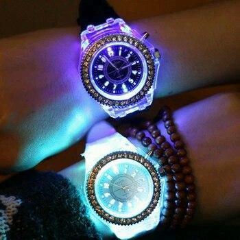 Новые часы женева!. Фото 1. Сочи.