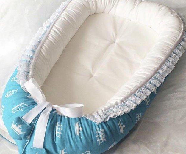 Одеяло на выписку, бортики в кроватку. Фото 2. Сочи.