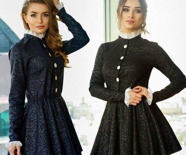 Платье новое с биркой. Фото 1. Москва.