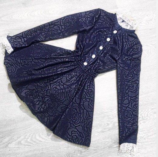 Платье новое с биркой. Фото 3. Москва.