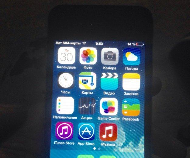Iphone 4 16gb. Фото 2. Москва.